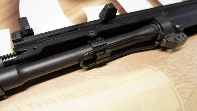 http://www.softair.ch/shop/bilder/ASSAULT_RIFLE/WE/MSK/WE-ACR-BK_21.JPG