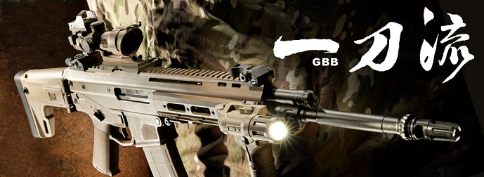 http://www.softair.ch/shop/bilder/ASSAULT_RIFLE/WE/MSK/WE-ACR-FDE_00.jpg