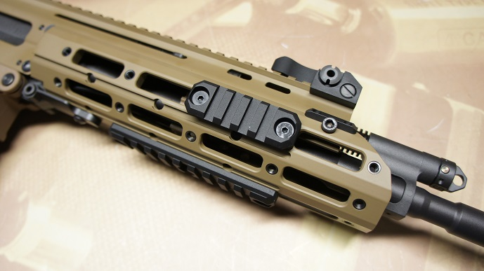 http://www.softair.ch/shop/bilder/ASSAULT_RIFLE/WE/MSK/WE-ACR-FDE_06.JPG