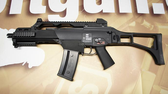 http://www.softair.ch/shop/bilder/ASSAULT_RIFLE/WE/WE_AEG_G36C_01.JPG