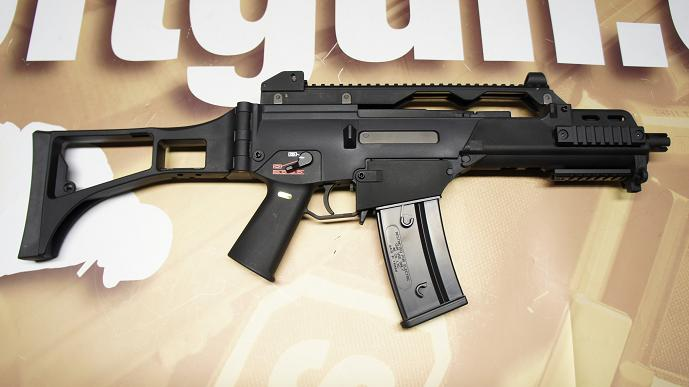 http://www.softair.ch/shop/bilder/ASSAULT_RIFLE/WE/WE_AEG_G36C_02.JPG