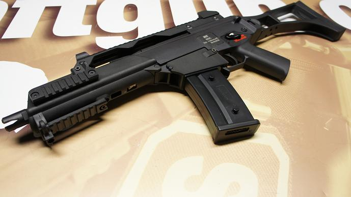 http://www.softair.ch/shop/bilder/ASSAULT_RIFLE/WE/WE_AEG_G36C_03.JPG