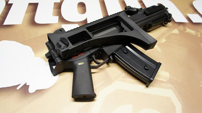 http://www.softair.ch/shop/bilder/ASSAULT_RIFLE/WE/WE_AEG_G36C_04.JPG