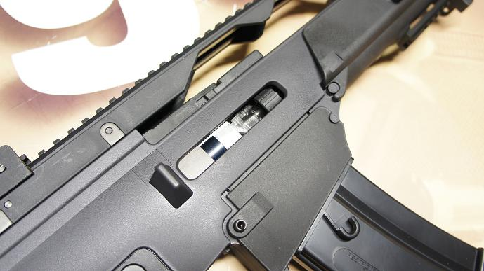 http://www.softair.ch/shop/bilder/ASSAULT_RIFLE/WE/WE_AEG_G36C_06.JPG