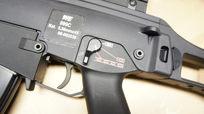 http://www.softair.ch/shop/bilder/ASSAULT_RIFLE/WE/WE_AEG_G36C_07.JPG
