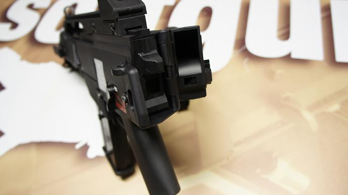 http://www.softair.ch/shop/bilder/ASSAULT_RIFLE/WE/WE_AEG_G36C_09.JPG