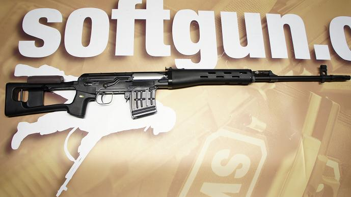 http://www.softair.ch/shop/bilder/ASSAULT_RIFLE/WE/WE_SVD_01.JPG