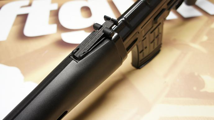 http://www.softair.ch/shop/bilder/ASSAULT_RIFLE/WE/WE_SVD_06.JPG