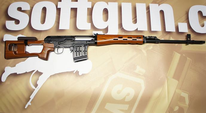 http://www.softair.ch/shop/bilder/ASSAULT_RIFLE/WE/WE_SVD_SE_02.JPG