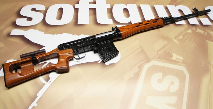 http://www.softair.ch/shop/bilder/ASSAULT_RIFLE/WE/WE_SVD_SE_04.JPG