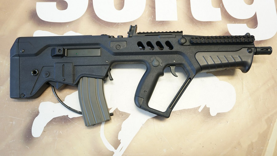 https://www.softair.ch/shop/bilder/ASSAULT_RIFLE/WOLVERINE/CUS-HPA-WOLVERINE-TAR21-CQB-BK_02.JPG