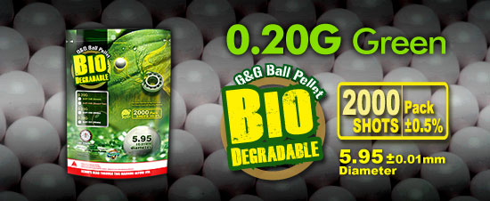 http://www.softair.ch/shop/bilder/BB/GG_BIO_20GREEN.jpg