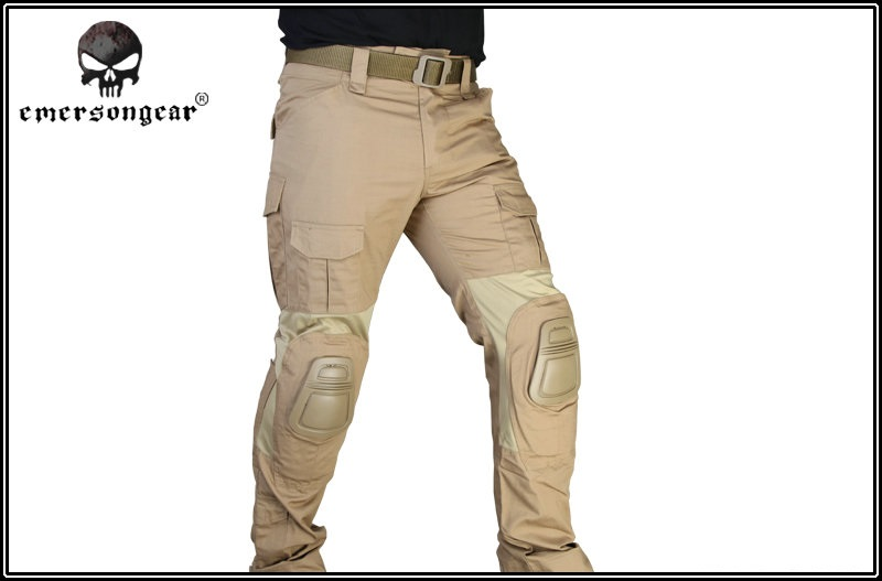 http://www.softair.ch/shop/bilder/COMBATGEAR/BDU_PANTS/EMERSON-G2-PANTS-CB_02.jpg