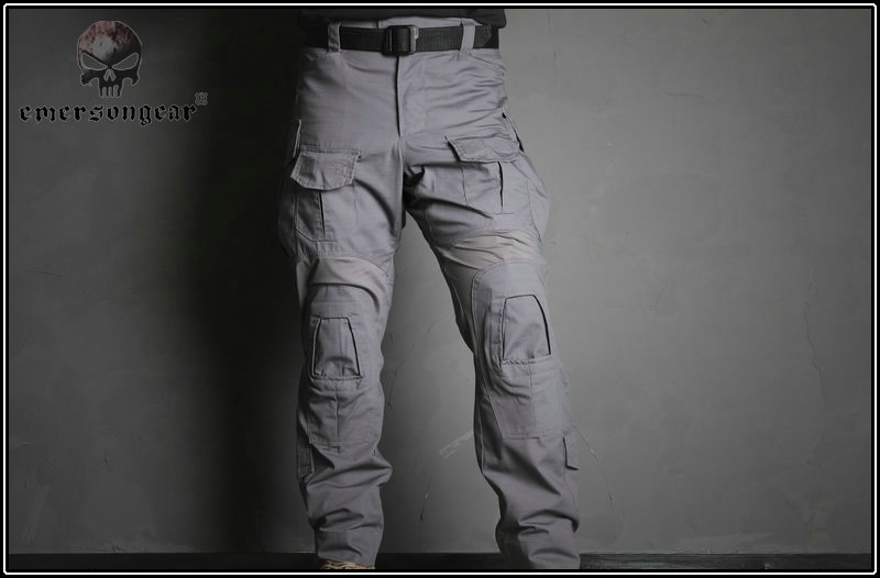 http://www.softair.ch/shop/bilder/COMBATGEAR/BDU_PANTS/EMERSON-G2-PANTS-WG_01.jpg