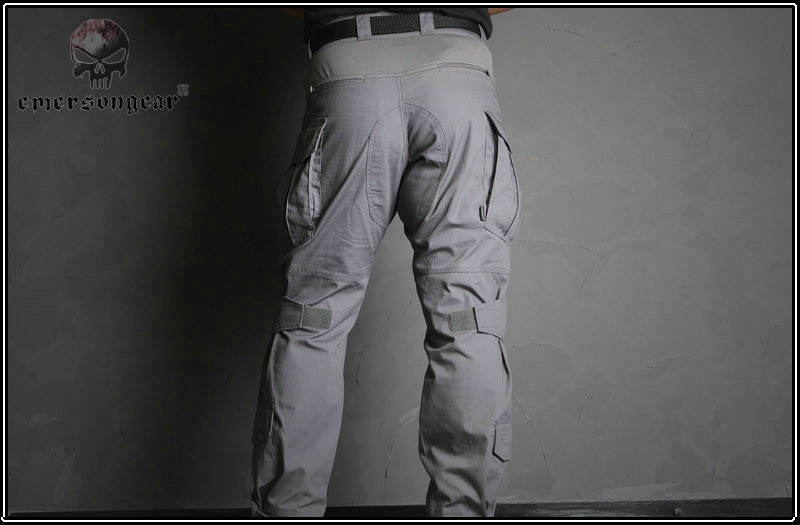 http://www.softair.ch/shop/bilder/COMBATGEAR/BDU_PANTS/EMERSON-G2-PANTS-WG_02.jpg
