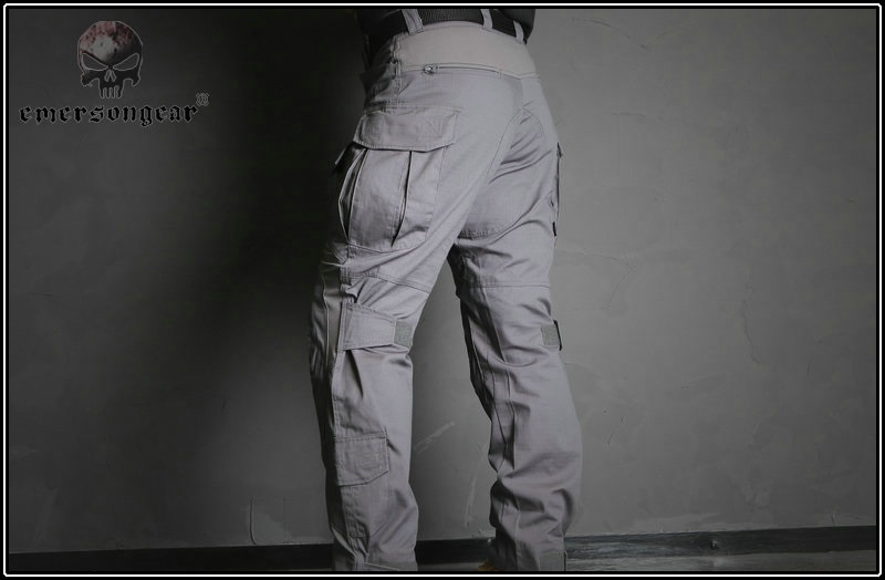 http://www.softair.ch/shop/bilder/COMBATGEAR/BDU_PANTS/EMERSON-G2-PANTS-WG_03.jpg
