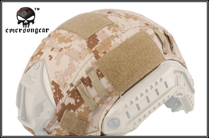 http://www.softair.ch/shop/bilder/COMBATGEAR/HELMET/EMERSON-FAST-COVER-AOR1_01.jpg