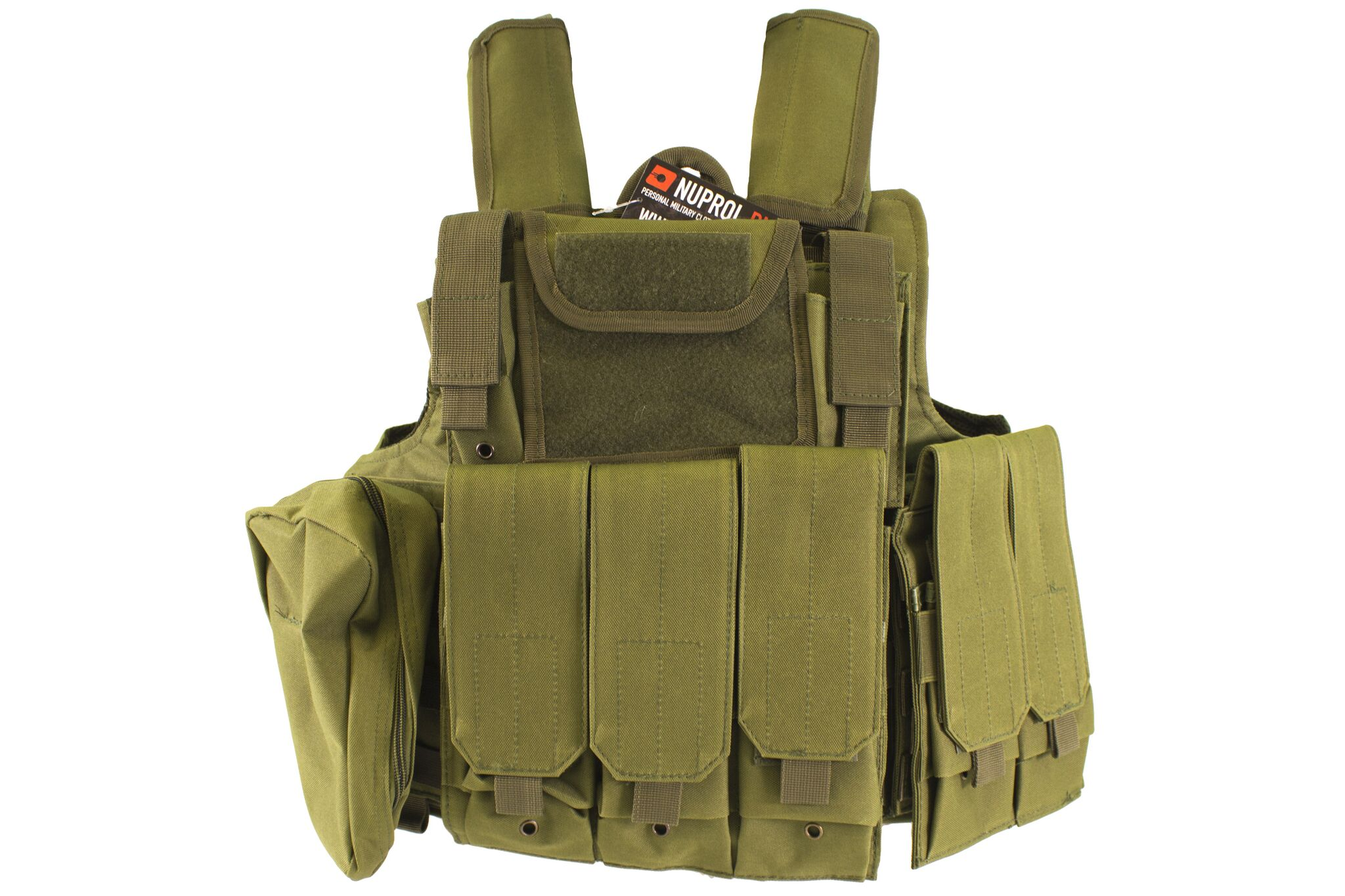 http://www.softair.ch/shop/bilder/COMBATGEAR/VESTS/NUP-6493-GN_01.jpeg
