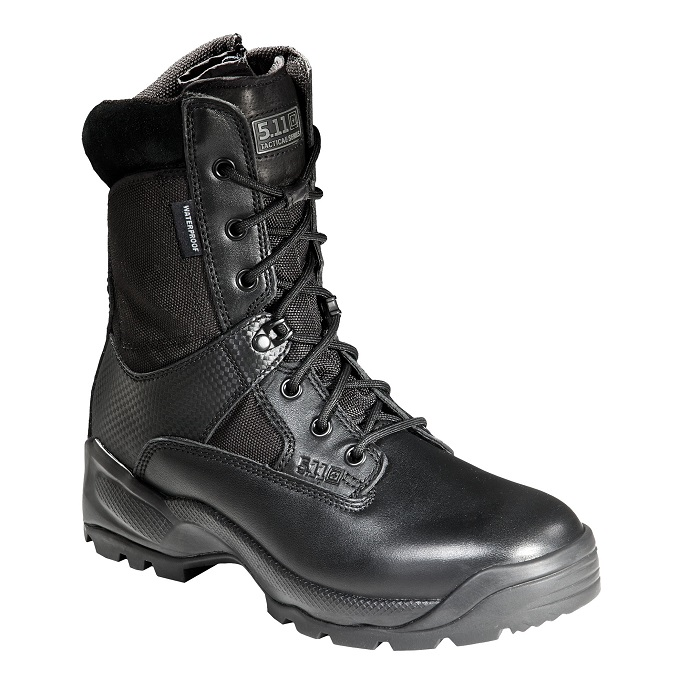 http://www.softair.ch/shop/bilder/GEAR/511/BOOTS/RR-12004-019.jpg