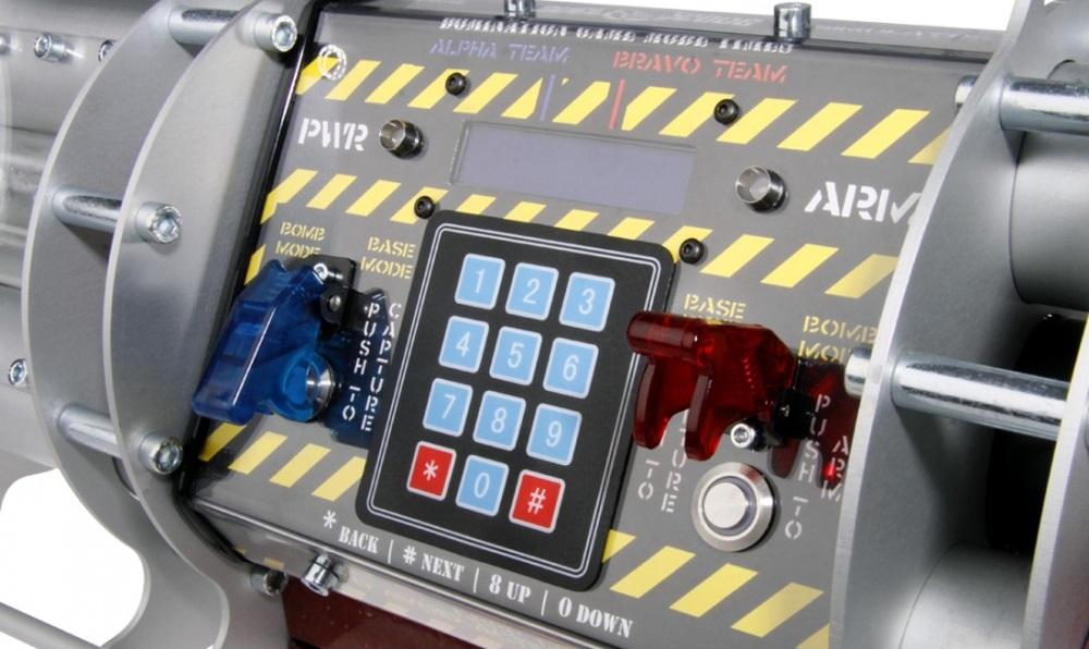 http://www.softgun.ch/shop/bilder/GEAR/ACC/Duel-Code-Bomb-Simulator-v301_02.jpg