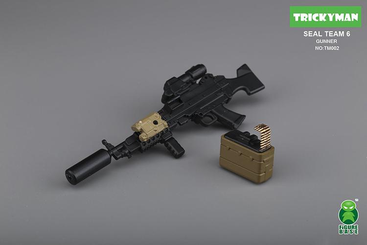http://www.softgun.ch/shop/bilder/GEAR/ACC/GFB-ST6-GUNMAN_05.jpg