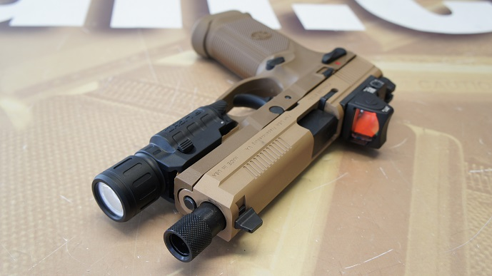 http://www.softgun.ch/shop/bilder/GEAR/ACE1/REDDOT/ACE1-RMR-FNX_08.JPG
