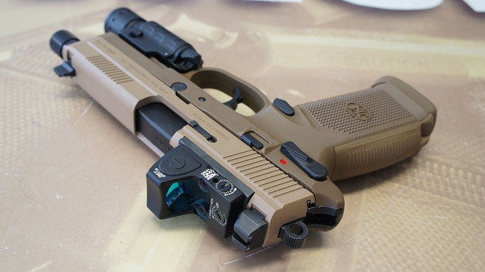 http://www.softgun.ch/shop/bilder/GEAR/ACE1/REDDOT/ACE1-RMR-FNX_09.JPG