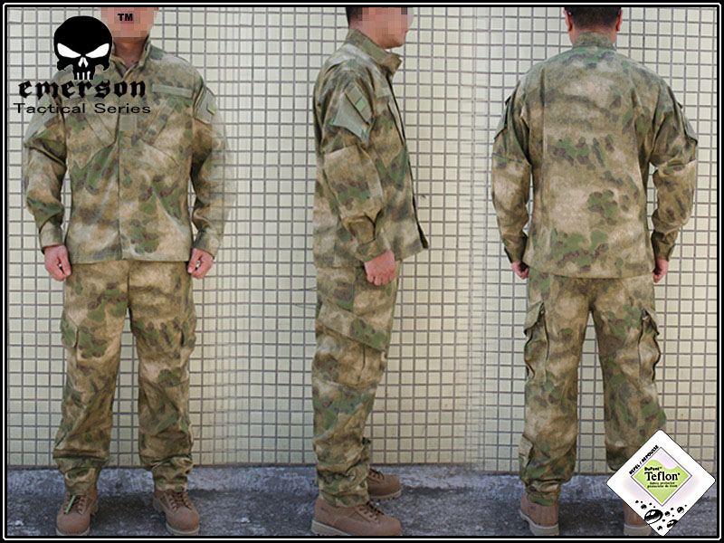 http://www.softair.ch/shop/bilder/GEAR/BDU/AT-FG/EM6923_01.jpg