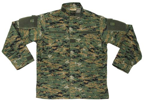 http://www.softair.ch/shop/bilder/GEAR/BDU/DW/MFH_BDU_DW_JACKET.jpg