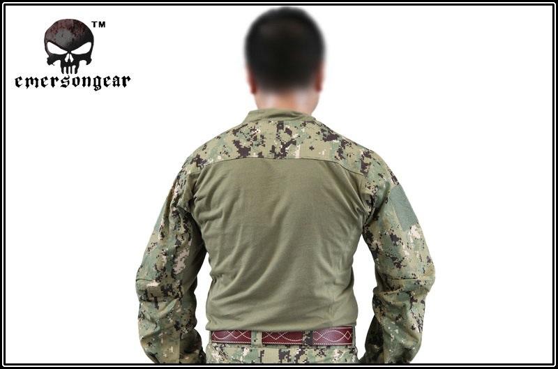 http://www.softair.ch/shop/bilder/GEAR/BDU/NWUIII/EM8585_02.jpg