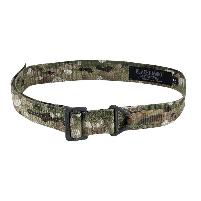 http://www.softair.ch/shop/bilder/GEAR/BLACKHAWK/BH-BELT-MC.jpg