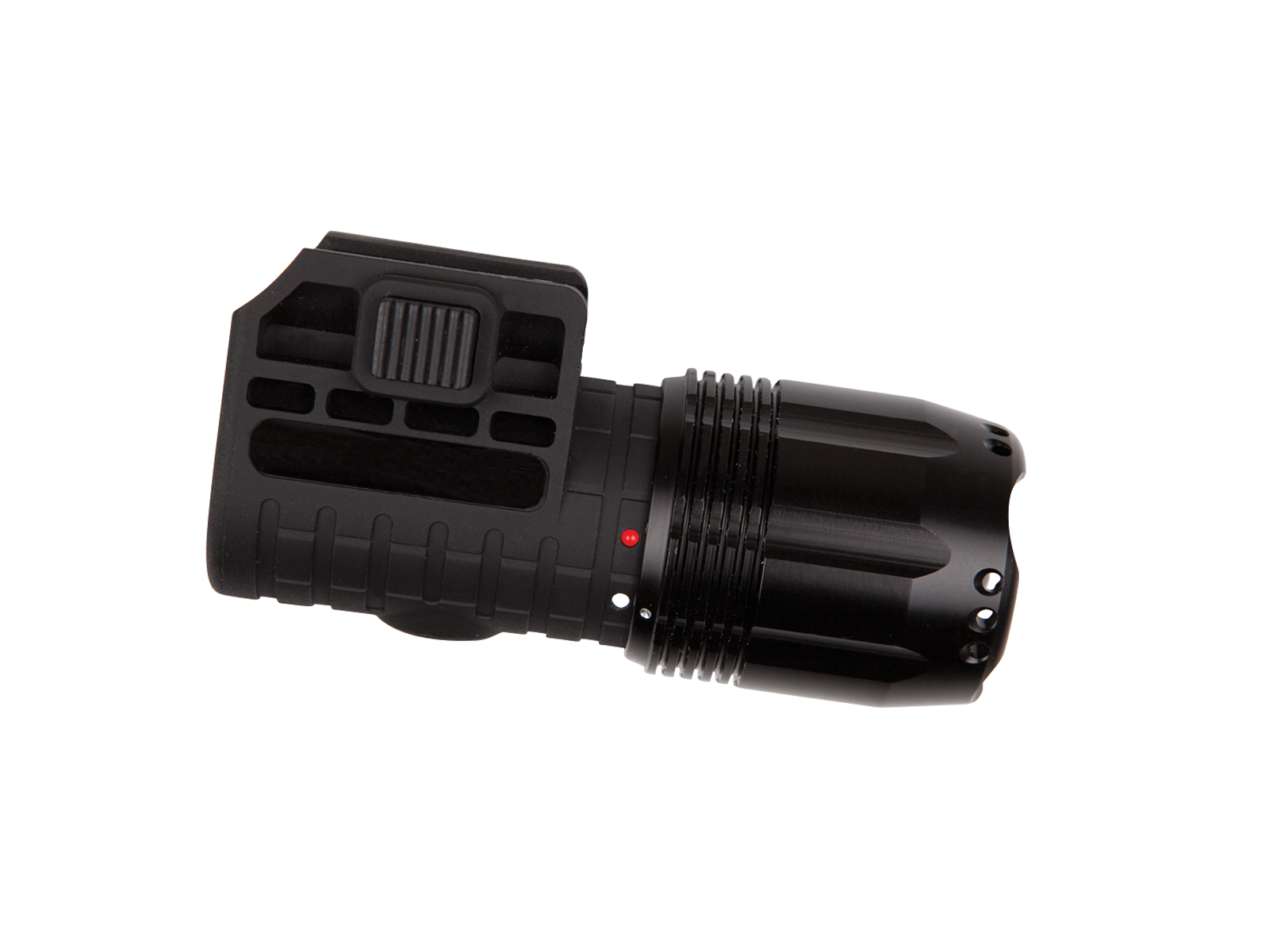http://www.softair.ch/shop/bilder/GEAR/FLASHLIGHT/ASG_MFLED_2.jpg