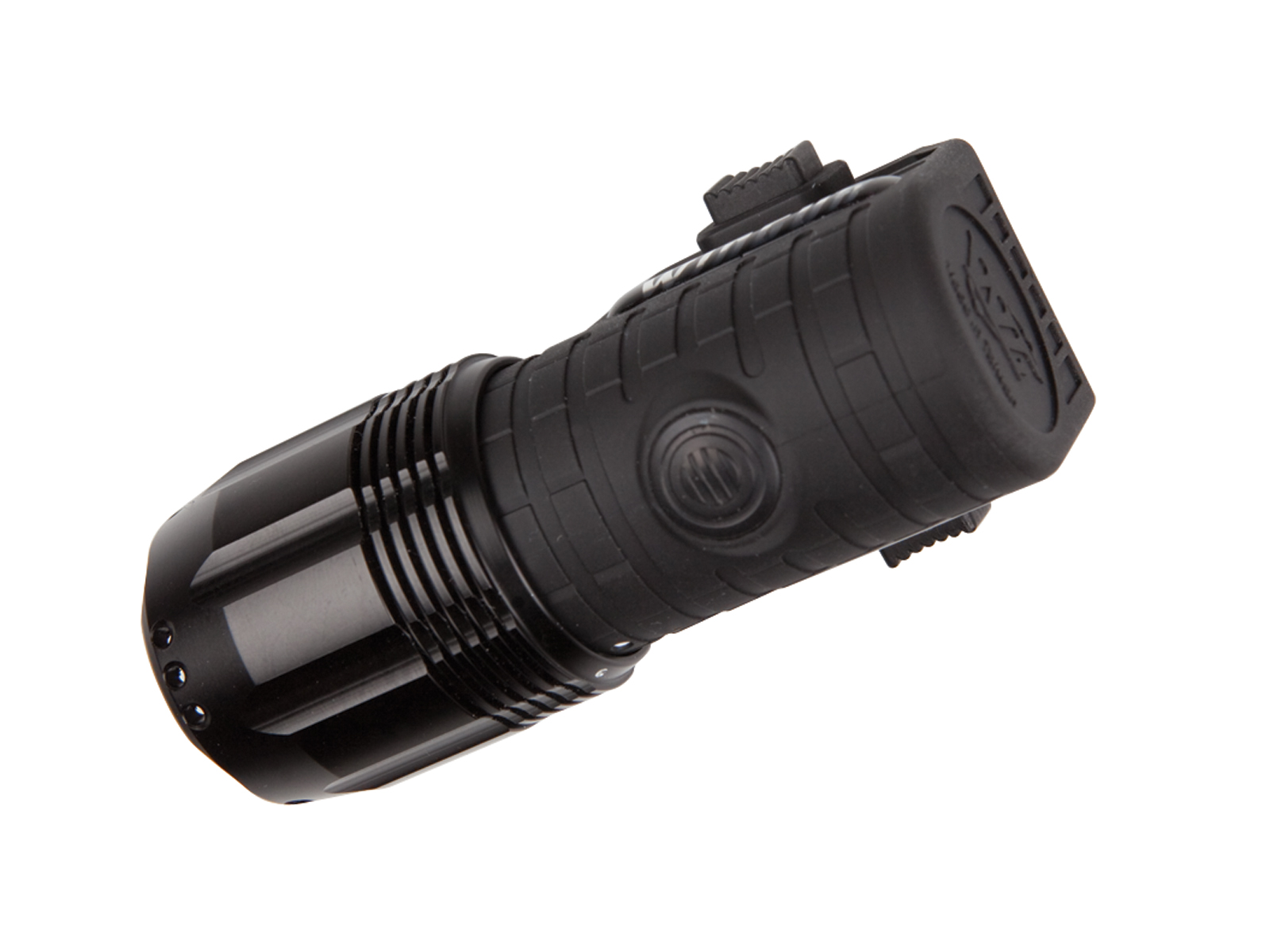 http://www.softair.ch/shop/bilder/GEAR/FLASHLIGHT/ASG_MFLED_3.jpg