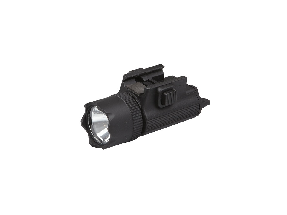 http://www.softair.ch/shop/bilder/GEAR/FLASHLIGHT/ASG_TACTICALLIGHT.jpg