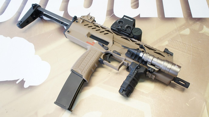 http://www.softgun.ch/shop/bilder/GEAR/FLASHLIGHT/NIGHTEVO/NIGHT-EVOLUTION-M300B-MINI-SCOUT-LIGHT-DE_04.JPG