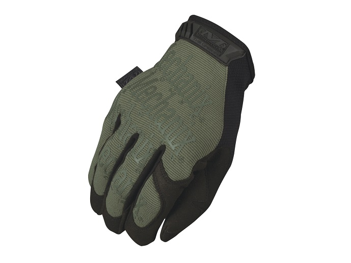 http://www.softair.ch/shop/bilder/GEAR/GLOVES/MECHANIX/ASG_17688.jpg