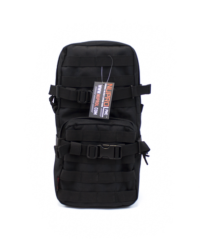 http://www.softgun.ch/shop/bilder/GEAR/NUPROL/BAGS/NUP-6424_01.png