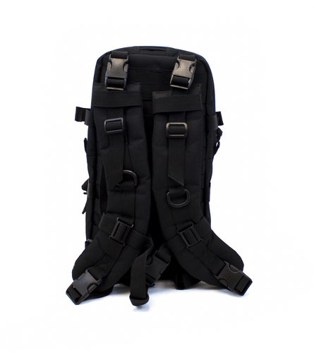http://www.softgun.ch/shop/bilder/GEAR/NUPROL/BAGS/NUP-6424_02.png