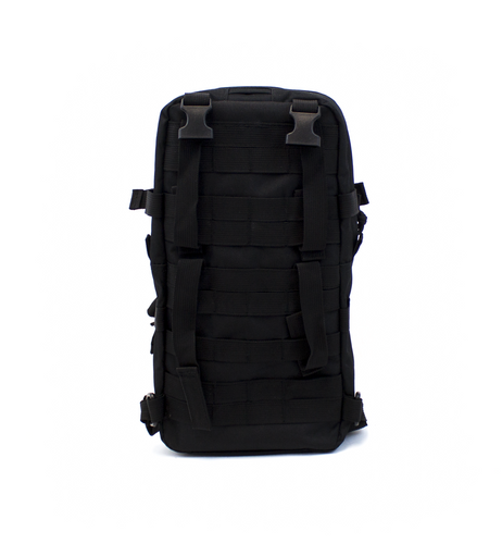 http://www.softgun.ch/shop/bilder/GEAR/NUPROL/BAGS/NUP-6424_03.png