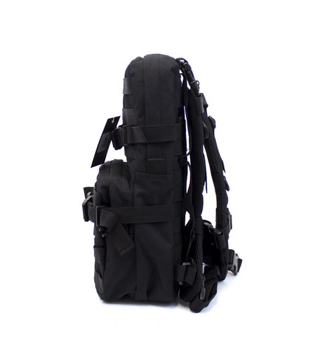 http://www.softgun.ch/shop/bilder/GEAR/NUPROL/BAGS/NUP-6424_04.png