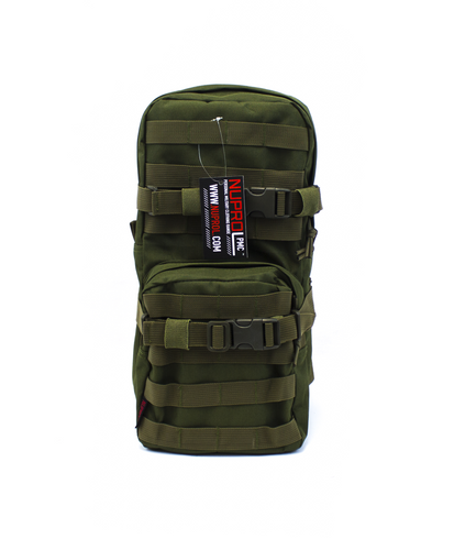 http://www.softgun.ch/shop/bilder/GEAR/NUPROL/BAGS/NUP-6425_01.png