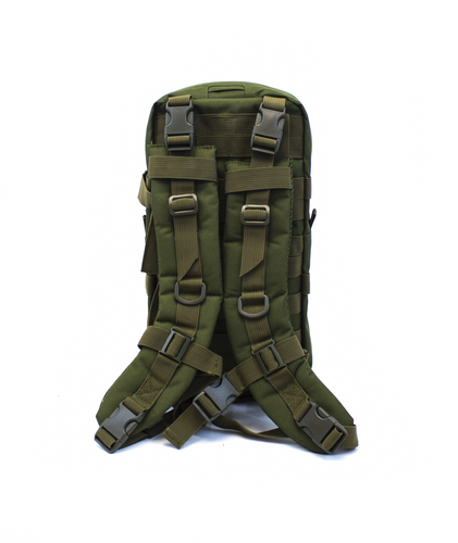 http://www.softgun.ch/shop/bilder/GEAR/NUPROL/BAGS/NUP-6425_02.png