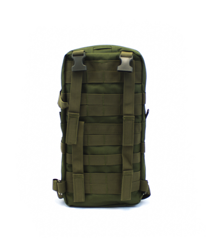 http://www.softgun.ch/shop/bilder/GEAR/NUPROL/BAGS/NUP-6425_03.png