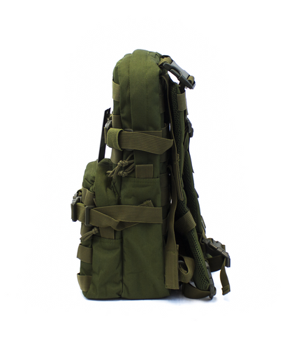 http://www.softgun.ch/shop/bilder/GEAR/NUPROL/BAGS/NUP-6425_04.png