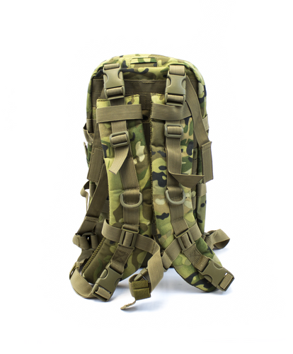 http://www.softgun.ch/shop/bilder/GEAR/NUPROL/BAGS/NUP-6427_02.png