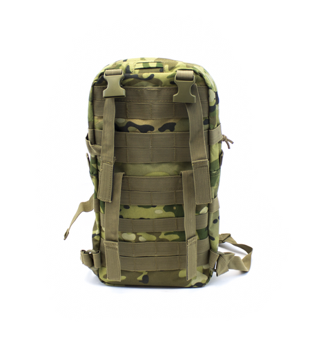 http://www.softgun.ch/shop/bilder/GEAR/NUPROL/BAGS/NUP-6427_03.png