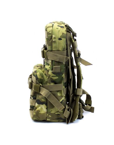 http://www.softgun.ch/shop/bilder/GEAR/NUPROL/BAGS/NUP-6427_04.png