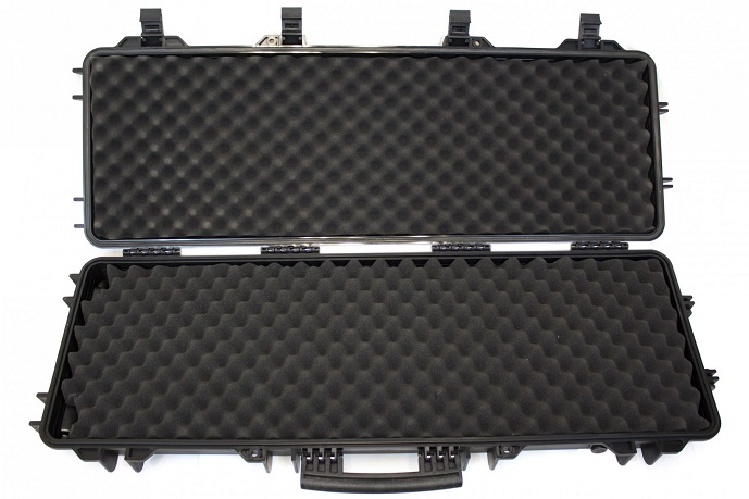 http://www.softgun.ch/shop/bilder/GEAR/NUPROL/CASES/NUP-NHC-01-BLK_02.jpg