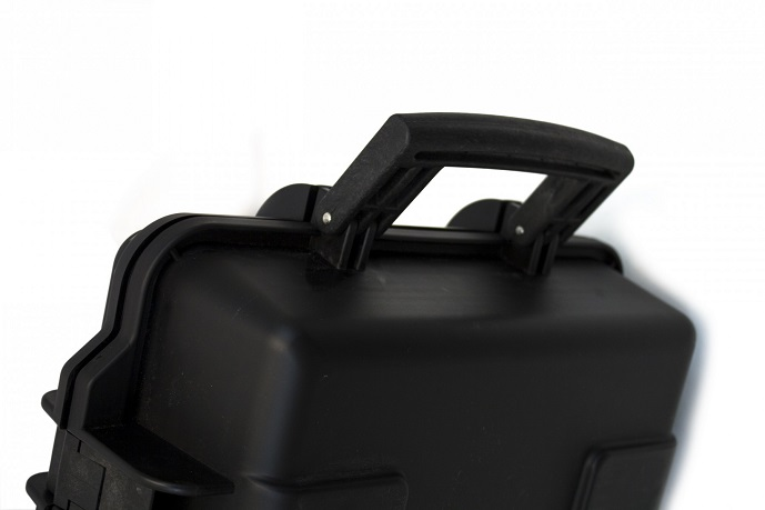http://www.softgun.ch/shop/bilder/GEAR/NUPROL/CASES/NUP-NHC-01-BLK_03.jpg