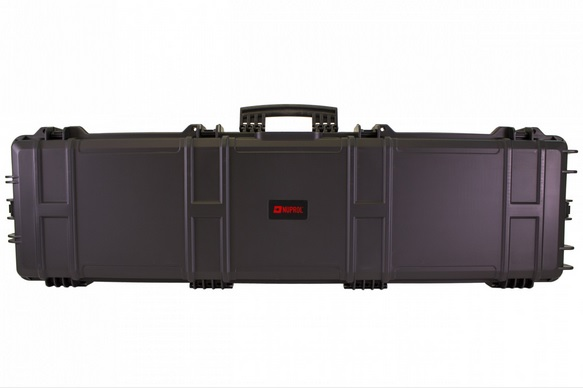 http://www.softgun.ch/shop/bilder/GEAR/NUPROL/CASES/NUP-NHC-03-BLK_01.jpg
